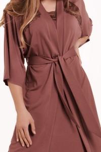 »Harvest« Robe