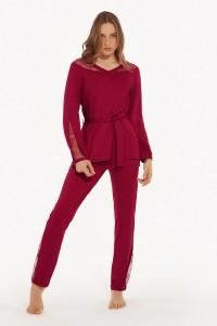 »Ruby« Pyjama