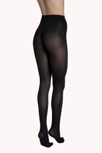 Tights Basic 60