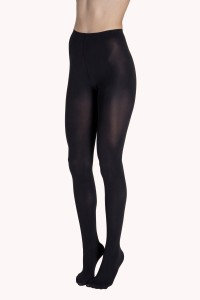 Thicker Tights Basic 100