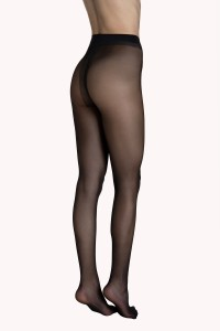 Tights Selection 20