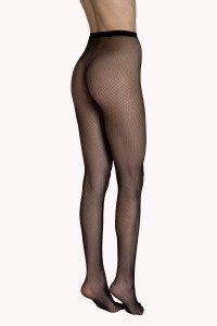 Fishnet Tights Fashion Net