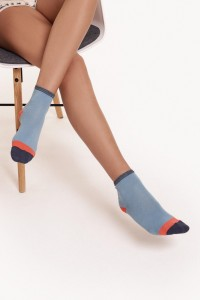 »Limitless« Socks