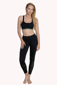 Sports Leggings »Powerful«