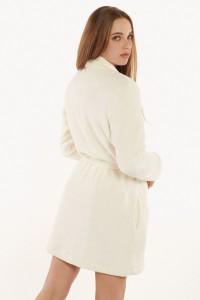 »Wonderland« Gown