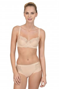 »Caroline« Underwired Bra