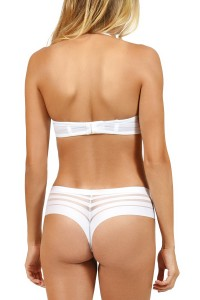 """Alegra"" Brazilian Briefs"