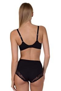 »Evelyn« High-waist Briefs