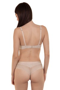 »Fiona« Brazilian Briefs