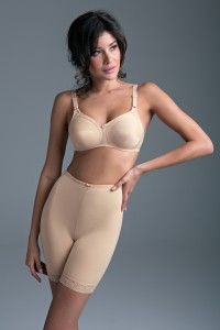 """Pavla"" Wireless Bra"