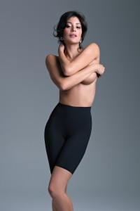 """""""Victoria"""" Beauty slim anti-cellulite briefs"""