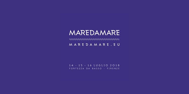 ffe8f3d74aa Lisca Catwalk at Maredamare in Florence