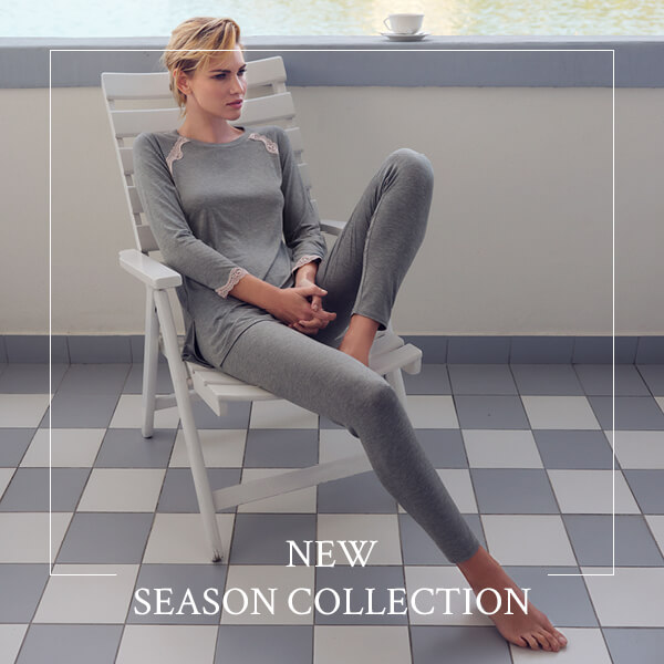 NEW AUTUMN WINTER COLLECTION 2020